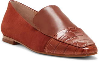 Louise et Cie Blith Loafer