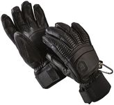 Patagonia Men's Hestra® Fall Line Gloves