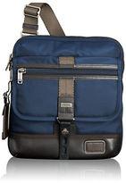 Tumi Alpha Bravo Annapolis Crossbody Bag