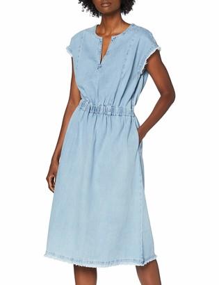 Herrlicher Women's Margo Dress Denim