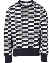 CHAMPION REVERSE WEAVE Sweatshirts
