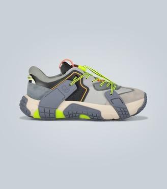 Valentino VLTN Wod sneakers