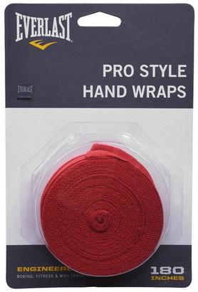 Everlast 180 Inch Handwrap