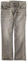 Ralph Lauren Boys 8-20 Toddler's, Little Boy's & Boy's Skinny Jeans