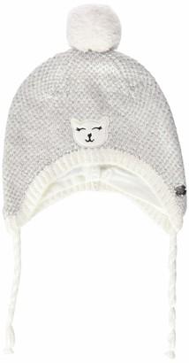 S'Oliver Baby Girls' 59.809.92.4935 Hat