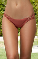 Stone Fox Gypsy Bikini Bottom