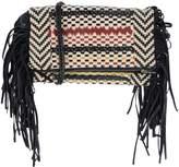 Antik Batik Handbags - Item 45326119