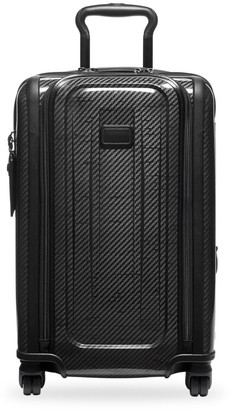 Tumi Tegra Lite Max International Expandable Carry-On Suitcase