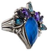 Stephen Webster Crystal Ring