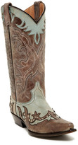 Matisse Marfa Cowboy Boot