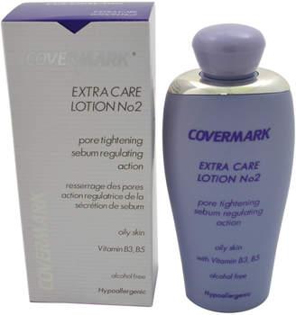 Covermark Extra Care 6.76Oz Pore Tightening Sebum Regulating Action Lotion No2