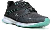 Ryka Nite Run Running Shoe - Womens