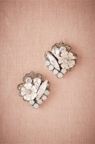BHLDN Florissa Earrings