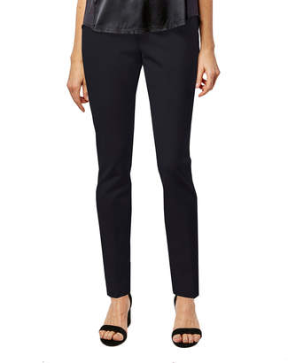 Peace of Cloth Jasmine Stretch Invisible-Fly Pants