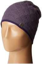 Smartwool Crestone Slouch Beanie