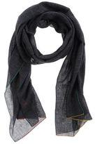 Altea Oblong scarf