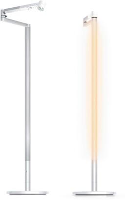 Dyson Lightcycle Morph(TM) LED Floor Lamp