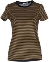 Sonia Rykiel T-shirts - Item 12005854