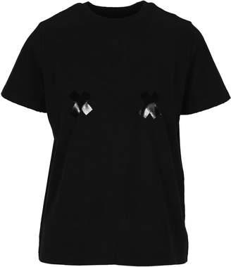 Marc Jacobs Xx Printed T-shirt
