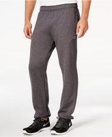 Champion Men's Powerblend Fleece Relaxed Pants