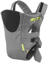 Infantino Cool Vented Baby Carrier