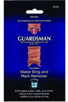 "575 Denim Guardsman Remover Blister Pack 4"" x 5"""