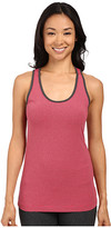 Lole Twist Tank Top