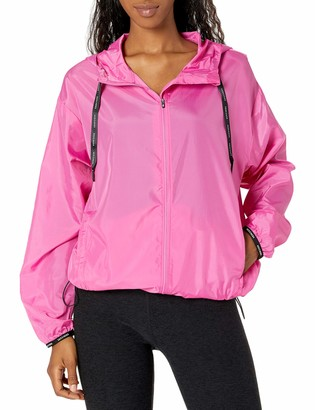 Skechers Women's Jacket