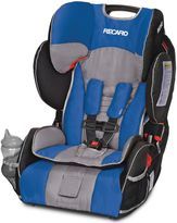 Recaro Performance Sport Booster Car Seat in Sapphire