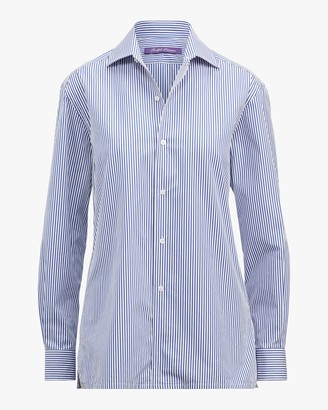 Ralph Lauren Collection New Capri Shirt