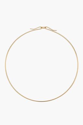 Asha Neck Wire