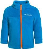Columbia Birch Falls Fleece Jacket (For Infants)