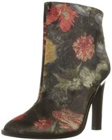 Joie Women's Blayze Boot
