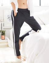 aerie Warm-Up Pant