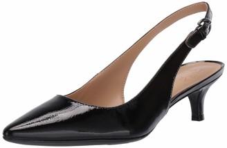 Naturalizer Women's Peyton Shoe