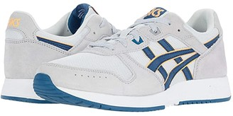 Asics Lyte Classic (Polar Shade/Mako Blue) Men's Shoes