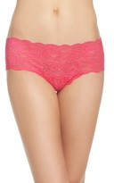 Cosabella Women's 'Never Say Never Hottie' Low Rise Briefs