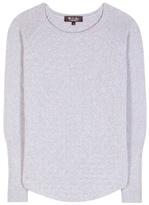 Loro Piana Lausanne Cashmere Sweater