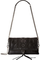 Ash Stevie Crossbody