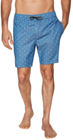 Barney Cools Woven Sunday Swim Shorts