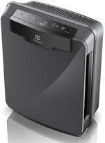 Electrolux PureOxygen Allergy 450 Ultra Allergen & Odor HEPA 5-Stage Filtration Air Cleaner / Air Purifier, Black
