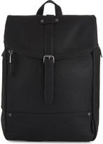 Aldo Astalima backpack