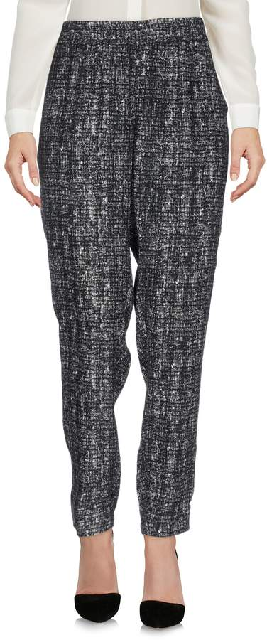 Joie Casual pants - Item 36855506DF