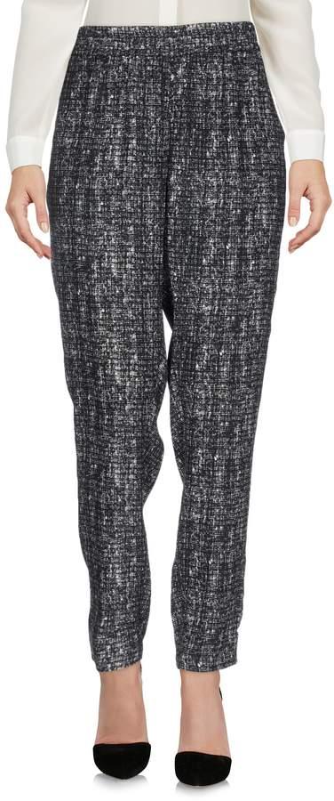 Joie Casual pants - Item 36855506