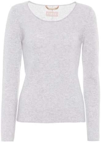 81 Hours 81hours Carnabi cashmere sweater