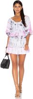 Tiare Hawaii Rosie Dress