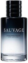 Christian Dior 'Sauvage' After-Shave Lotion