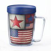 Signature tumblers sport Signature Tumblers Monday Coffee USA 18-oz. Insulated Coffee Mug