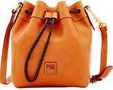 Dooney & Bourke Florentine Hattie Small Drawstring Bag