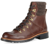 Andrew Marc Chester Alpine Boot